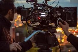 如何创作爆款短视频?高级短视频故事创作教程来了!